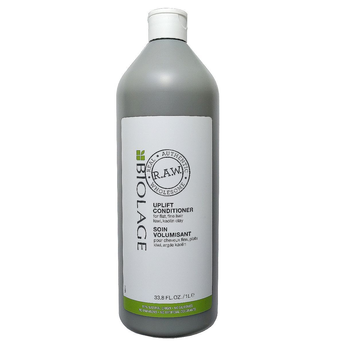 Matrix Biolage RAW UPLIFT CONDITIONER 1000ml
