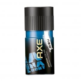 axe-anarchy-him-desodorante-spray-axe-150-ml