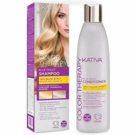 kativa-color-therapy-blue-violet-shampoo-250ml