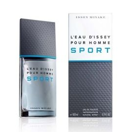 leau-dissey-pour-homme-sport-issey-miyake-edt-200-ml