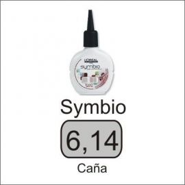 loreal-color-vegetal-symbio-6,14-cana-70-ml