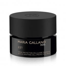 maria-galland-221-creme-protection-cellulaire-tendresse-50ml