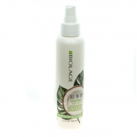 matrix-biolage-all-in-one-coconut-infusion-150ml