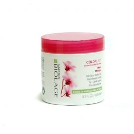 matrix-biolage-colorlast-mascarilla-150ml