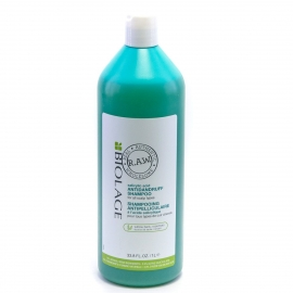 matrix-biolage-raw-antidandruff-champu-1000ml