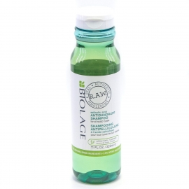 matrix-biolage-raw-antidandruff-champu-325ml