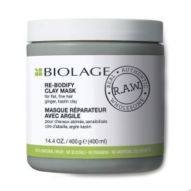 matrix-biolage-raw-re-bodify-clay-mask-400ml