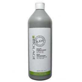 matrix-biolage-raw-uplift-conditioner-1000ml