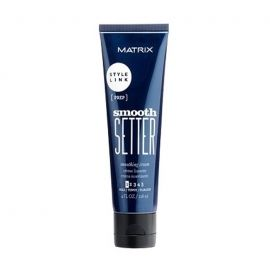 matrix-style-link-smooth-setter-118ml