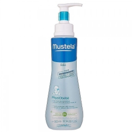mustela-bebe-physiobebe-mustela-300-ml