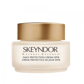 natural-defence-daily-protection-cream-spf8--skeyndor50ml