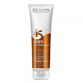 revlon-45-days-champu-acondicionador-intense-coopers-275ml