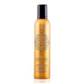 revlon-orofluido-curly-mousse-strong-hold-300ml