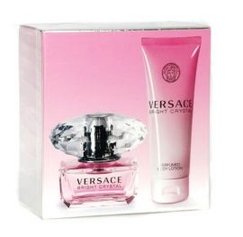 set-versace-bright-crystal-versace-edt-50-ml