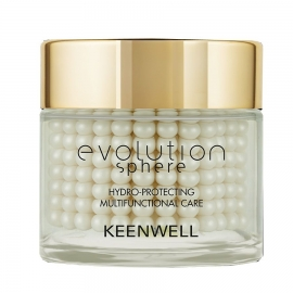 sphere-evolution-hydro-protecting-keenwell-80ml