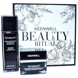 tensilift-set-beauty-ritual-keenwell-2-productos