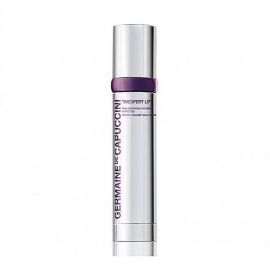 timexpert-lift-emulsion-facial-g.capuccini-50ml