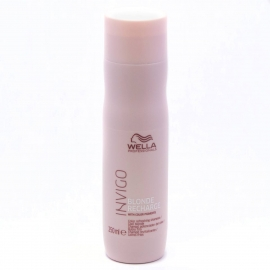 wella-invigo-blonde-recharge-champu-rubios-250ml