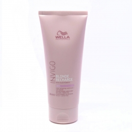 wella-invigo-blonde-recharge-cool-acondicionador-200ml