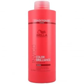 wella-invigo-color-brilliance-acondic-gruesos-1000ml