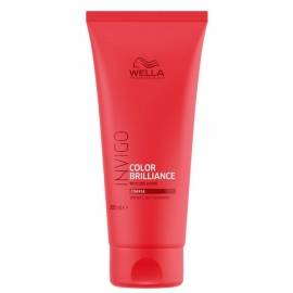 wella-invigo-color-brilliance-acondic-gruesos-200ml