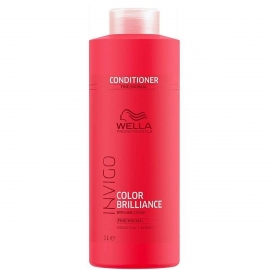 wella-invigo-color-brilliance-acondicion-finos-1000ml