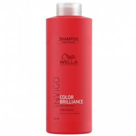 wella-invigo-color-brilliance-champu-finos-1000ml