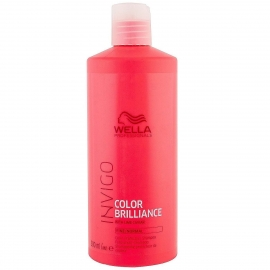 wella-invigo-color-brilliance-champu-finos-500ml