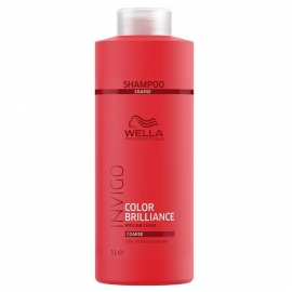 wella-invigo-color-brilliance-champu-gruesos-1000ml