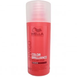 wella-invigo-color-brilliance-champu-gruesos-50ml