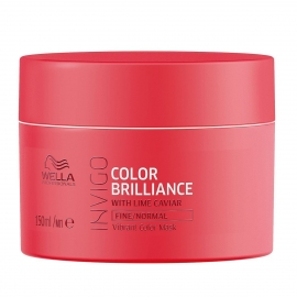wella-invigo-color-brilliance-mascarilla-finos-150ml