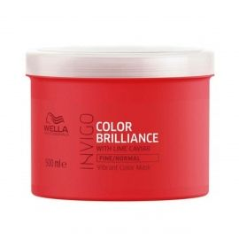 wella-invigo-color-brilliance-mascarilla-finos-500ml