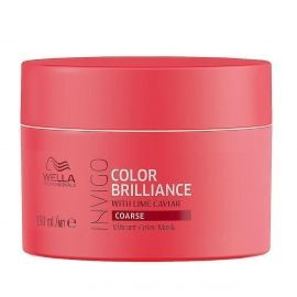 wella-invigo-color-brilliance-mascarilla-gruesos-150ml
