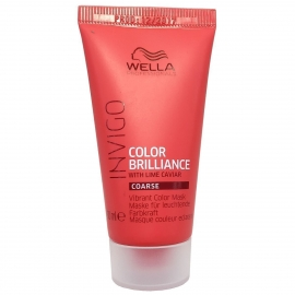 wella-invigo-color-brilliance-mascarilla-gruesos-30ml