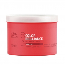 wella-invigo-color-brilliance-mascarilla-gruesos-500ml