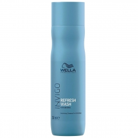 wella-invigo-refresh-wash-champu-250ml