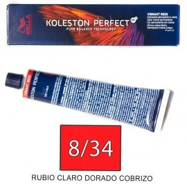 wella-koleston-mey-vibrant-reds-834-en-60ml