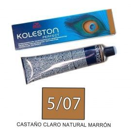 wella-koleston-perfect-tinte-507-tamano-60ml