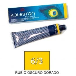 wella-koleston-perfect-tinte-63-tamano-60ml