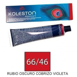 wella-koleston-perfect-tinte-6646-tamano-60ml