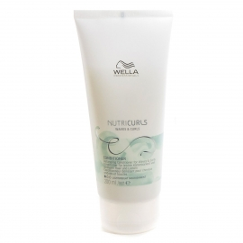 wella-nutricurls-waves-curls-conditioner-200ml