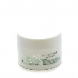 wella-nutricurls-waves-curls-mask-150ml