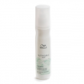 wella-nutricurls-waves-milky-waves-150ml