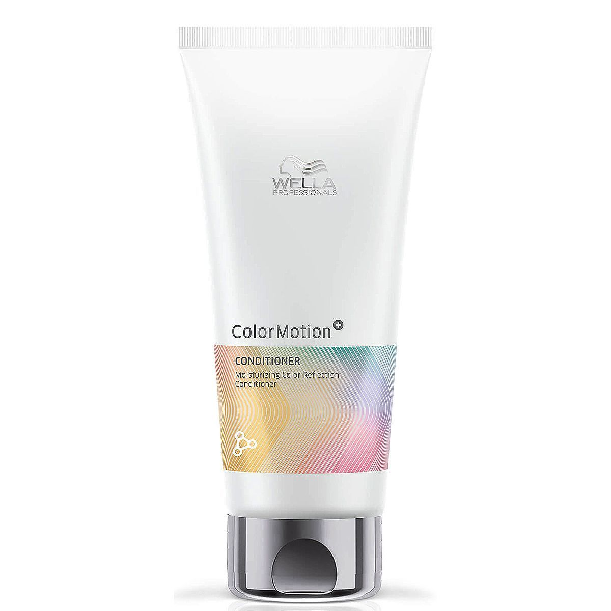 wella-care-color-motion-acondicionador-200ml