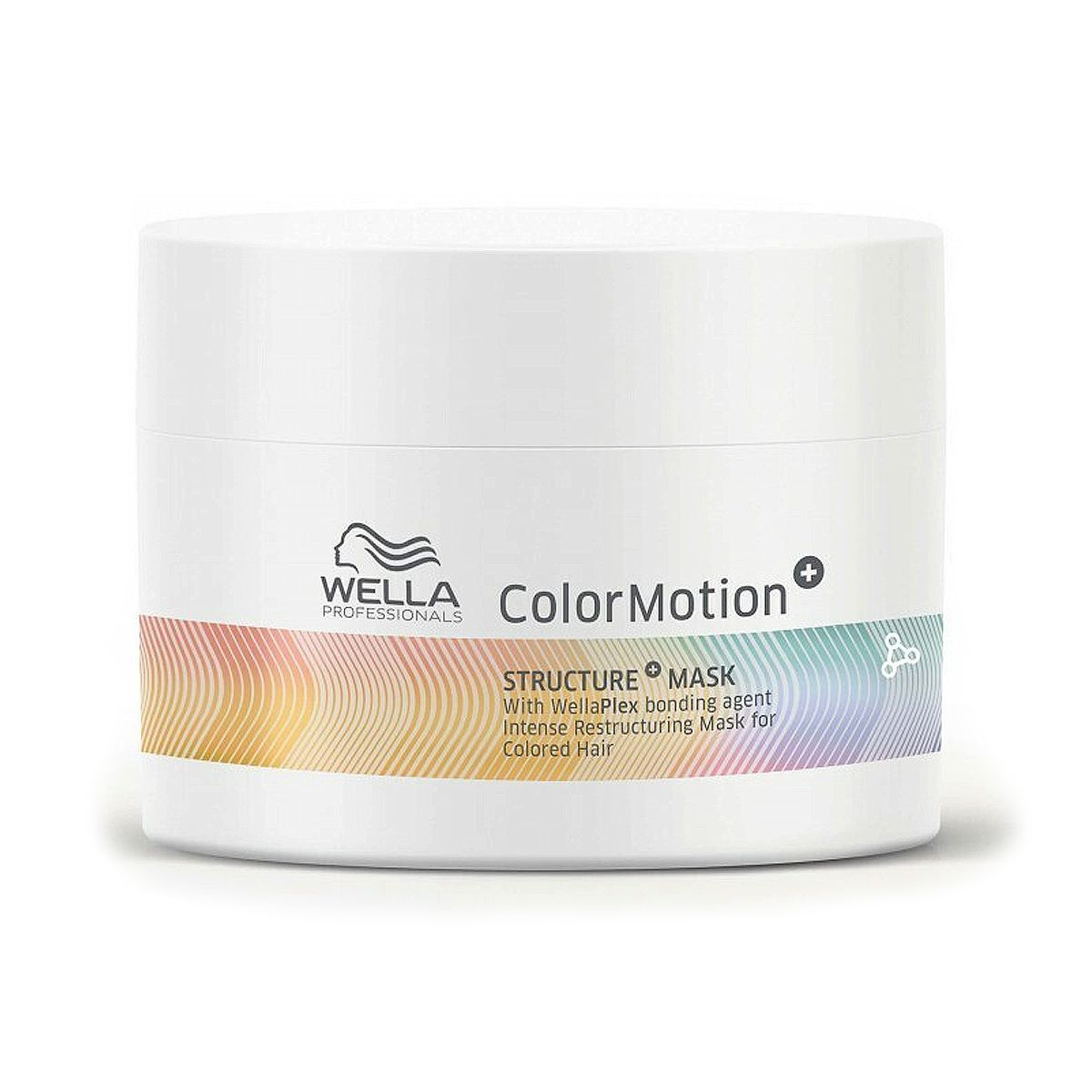 wella-care-color-motion-mascarilla-150ml