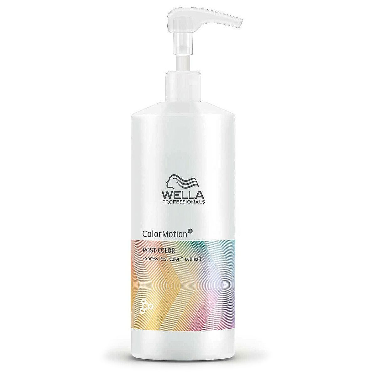wella-care-color-motion-post-color-500ml