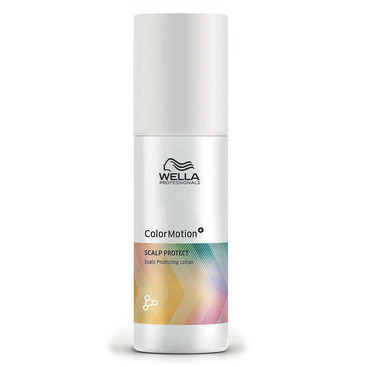 wella-care-color-motion-scalp-protect-150ml